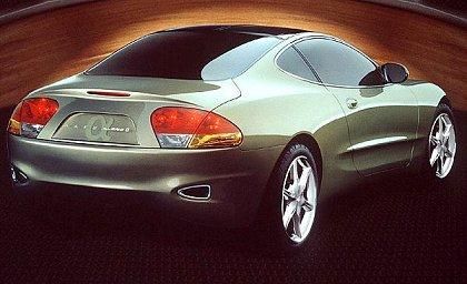 oldsmobile-alero-concept-car-01