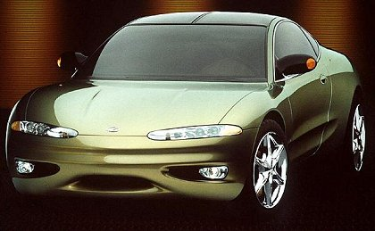 oldsmobile-alero-concept-car-06