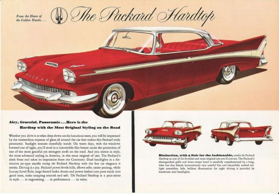 1958 Packard Hardtop Folder-01