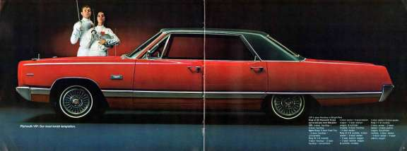 1967 Plymouth Fury-02-03