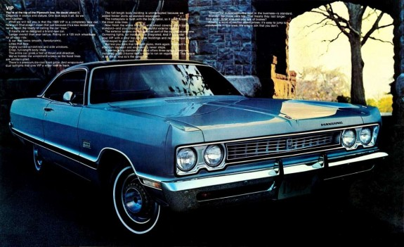 1969 Plymouth Fury-02-03