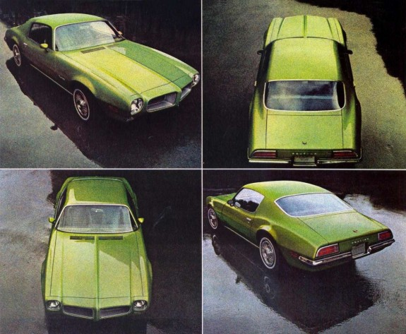 1970 Pontiac Firebird-06