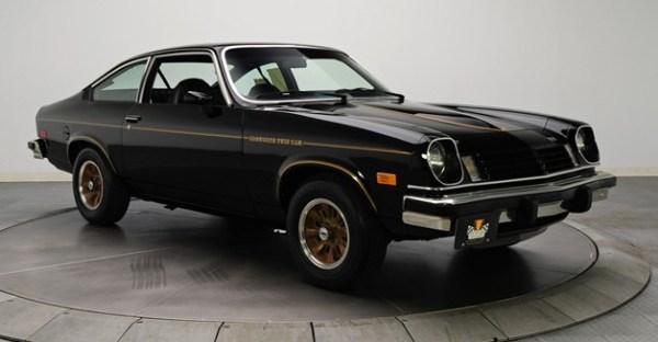 1975-chevy-cosworth-vega-opt