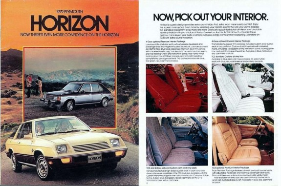 1979 Plymouth Horizon-01