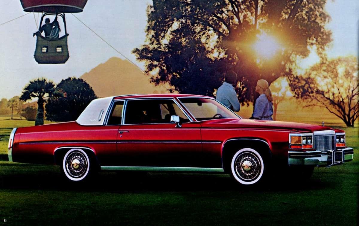 1980 Cadillac 07