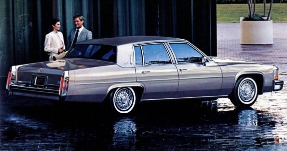 1984 Cadillac-03