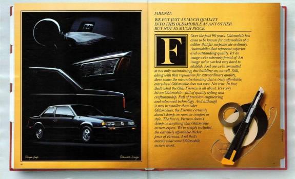 1988 Oldsmobile Mid Size-40-41