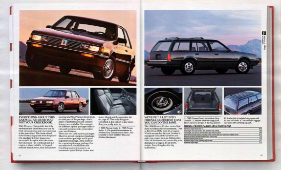 1988 Oldsmobile Mid Size-42-43 - Copy