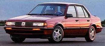 1988 Oldsmobile Mid Size-42-43