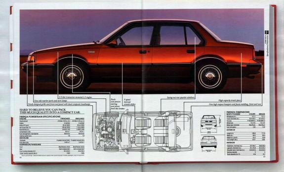 1988 Oldsmobile Mid Size-44-45