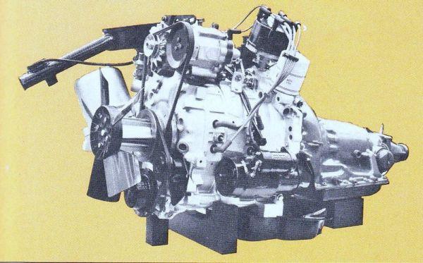 74_GM_Rotary_engine