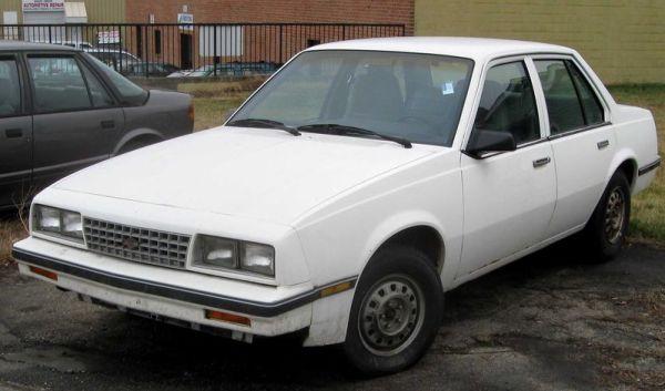 800px-1st_Chevrolet_Cavalier_sedan