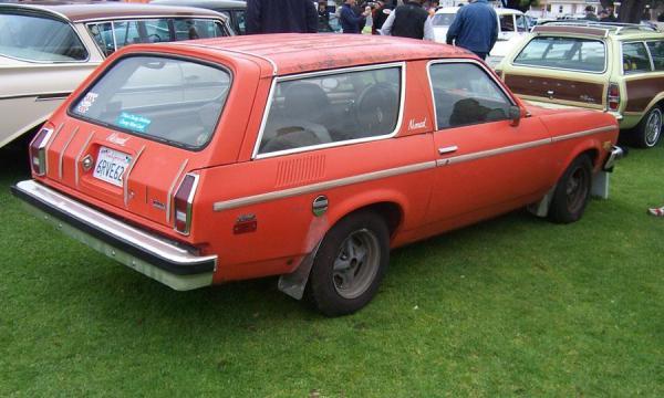 Chevrolet-Vega-Nomad