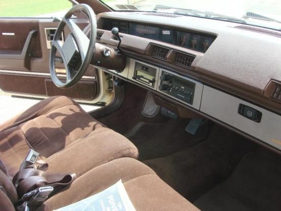 Pic-04-interior