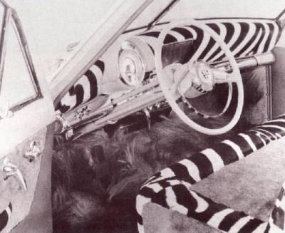 kaiser 1951 safari-dragon-4.jpg