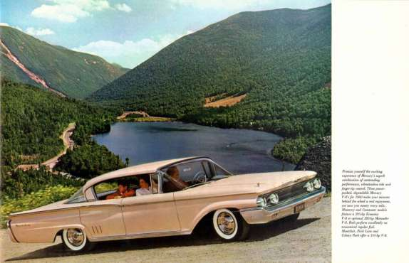 1960 Mercury Brochure-11