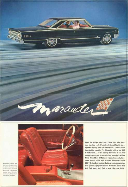 1963 Mercury Marauder Foldout-02