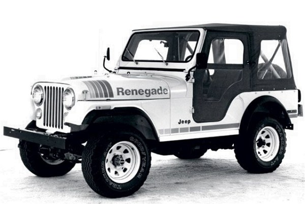 1970_jeep
