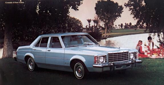 1976 Ford Granada-03
