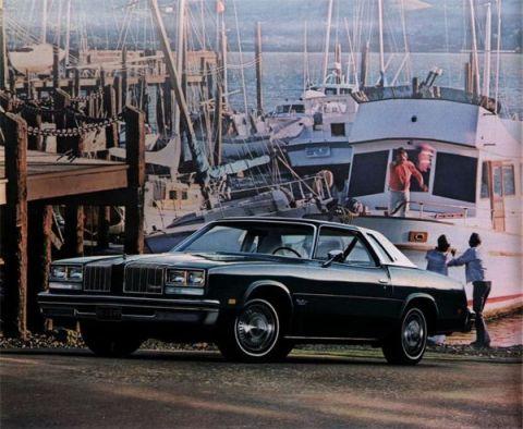 1977 Oldsmobile-04