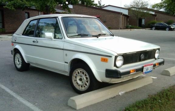 1986VWCabriolet05