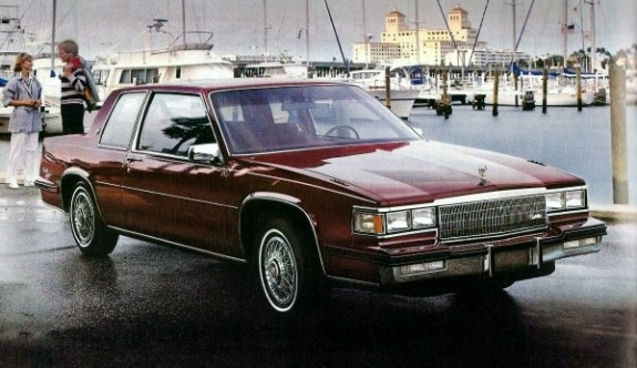 85-Coupe-e1331404820691