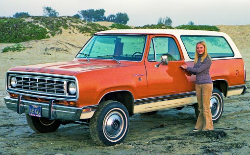 Dodge Ramcharger 1974-Ramcharger-Lance-and-Cromwell