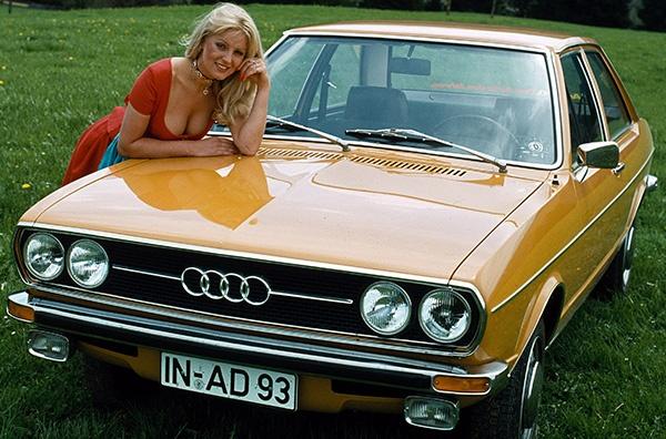Audi Gl on the new audi, first audi, blue audi, exotic audi, pink audi, chief keef audi, white audi, all black audi, golden audi, fast audi, cheap audi, matchbox audi,