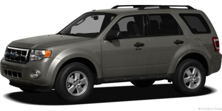 ford_escape_xlt_4wd_2012