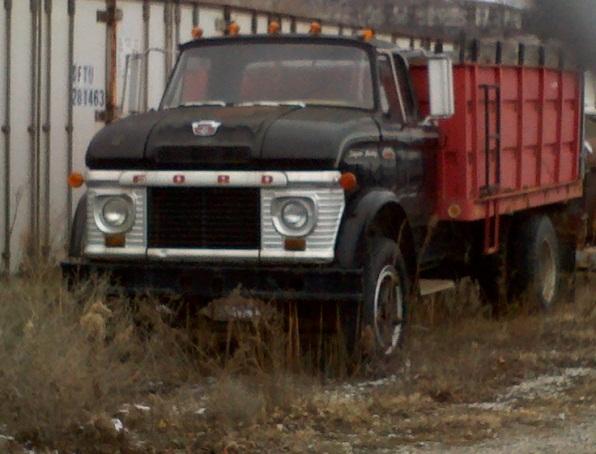 n600-1