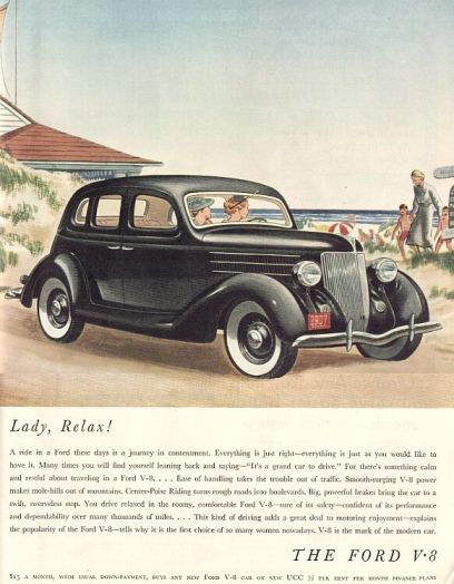 1936 Ford Ad03