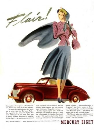 1939 Mercury Ad-04