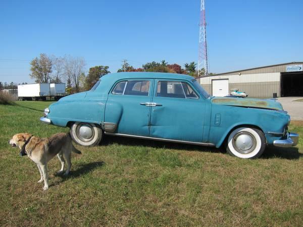 1949LandCruiser02