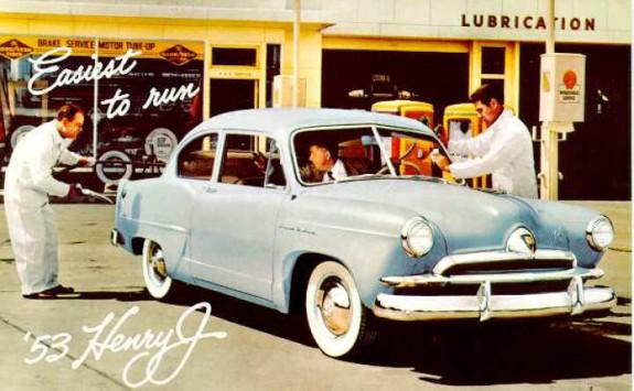 1953 Henry J Ad-02