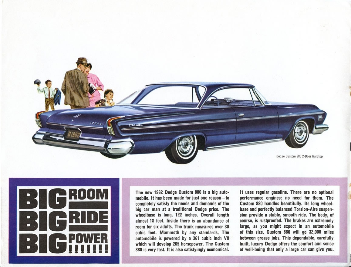 Seivo Image 1969 Plymouth Road Runner Wiring Diagram Web Dash Curbside Classic 1963 Dodge Custom 880 Sedan The One That Got Away Rh Curbsideclassic Com