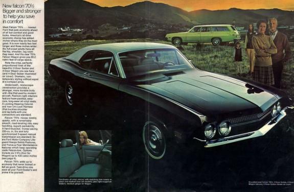 1970 5  Ford Falcon Brochure-02-03