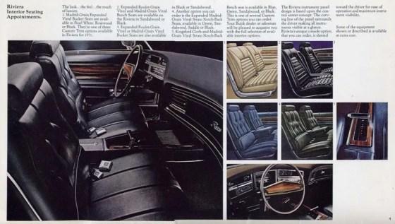 1971 Buick-05