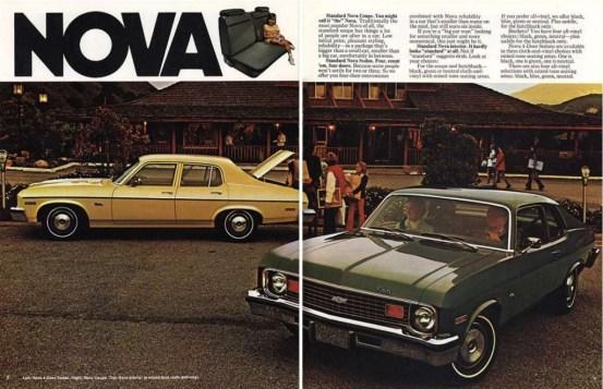 1974 Chevrolet Nova-08-09