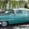 (first posted 3/27/2013) Trying to pick the best Cadillac is an exercise in futility, or even worse, masochism. I've obsessed over the brand since my earliest encounter with one in […]
