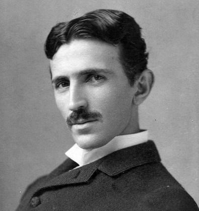 Tesla_aged_36