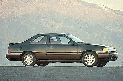 mercury_topaz_coupe_1992