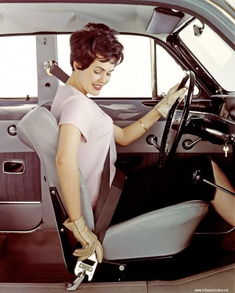 volvo seatbeltcopy
