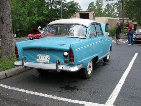 005 62 DKW rear 3_4