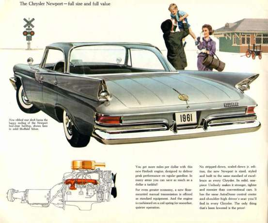 1961 Chrysler-04-05