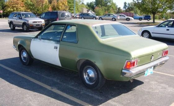 1970AMCHornet07
