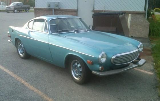 1970VolvoP1800E03
