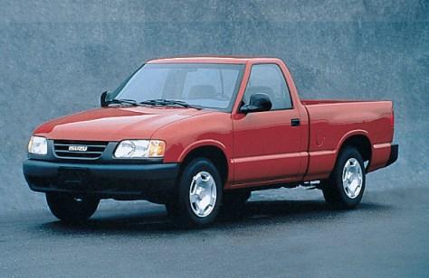 1996-isuzu-hombre