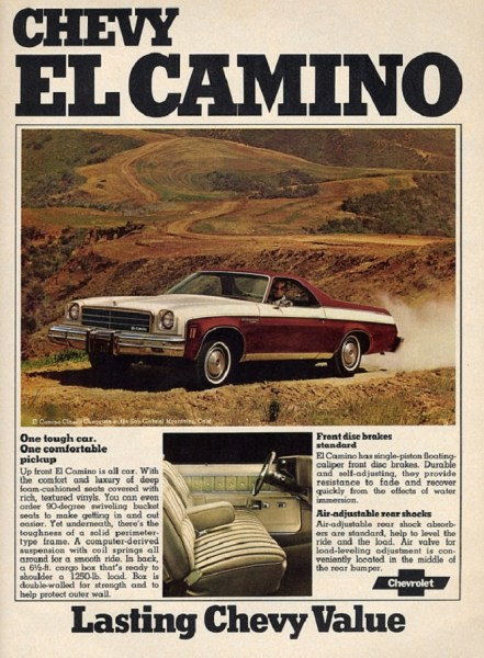 74_elcamino_ad