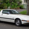 (first posted 4/21/2013) Zing! That word encapsulates the RX-7. The only vocabulary the little coffee-can rotary had was zing! (snick) zing! (snick) and zing again! Sooner rather than later, it […]