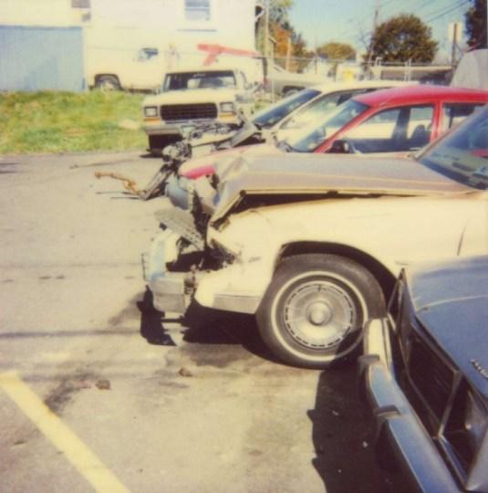 Chevy-damage-06